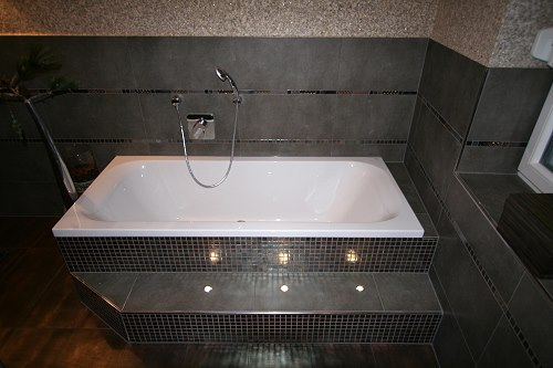 fotogalerie vorher und nachher ansichten fassaden. Black Bedroom Furniture Sets. Home Design Ideas