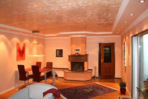 maler und tapezierer im taunus hochtaunuskreis malerarbeiten innen und au en raum und. Black Bedroom Furniture Sets. Home Design Ideas